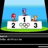 Mario et Sonic aux Jeux Olympiques Tokyo 2020