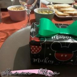 nos petits bonheurs de décembre 2019 (6)