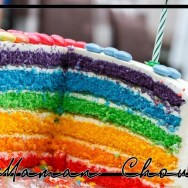 organiser anniversaire 5 ans