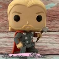 FUNKO POP - Avengers - Thor