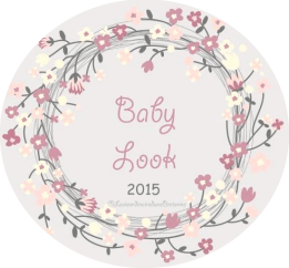 LogoBabyLook