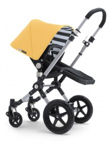 bugaboo_cameleon3_sunny_gold