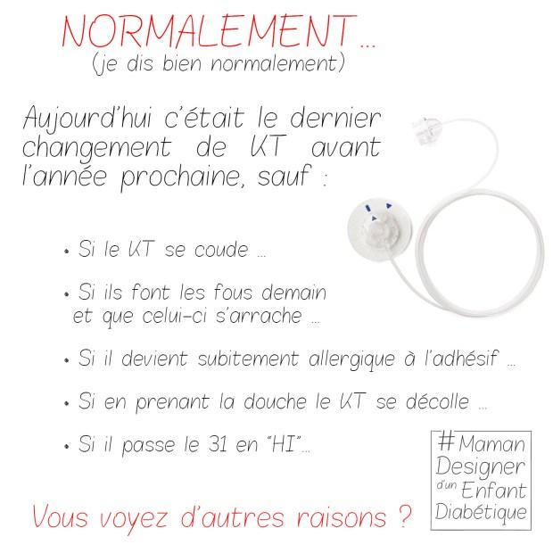 DERNIER-CHANGEMENT-2015