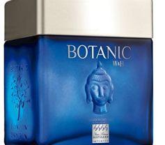 Botanic Ultra Premium Ginebra - 700 ml