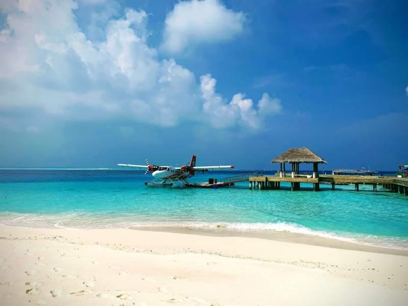 Transmaldivian Airlanes