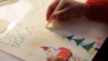 listas regalos niños 6 años