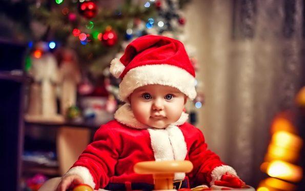 Cute Naughty Babies Hd Wallpapers 7 Astuces Pour S 233 Curiser Votre Sapin De No 235 L Avec B 233 B 233