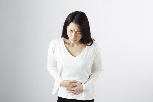 卵巣出血によって起こる痛みのメカニズムや原因を解説!