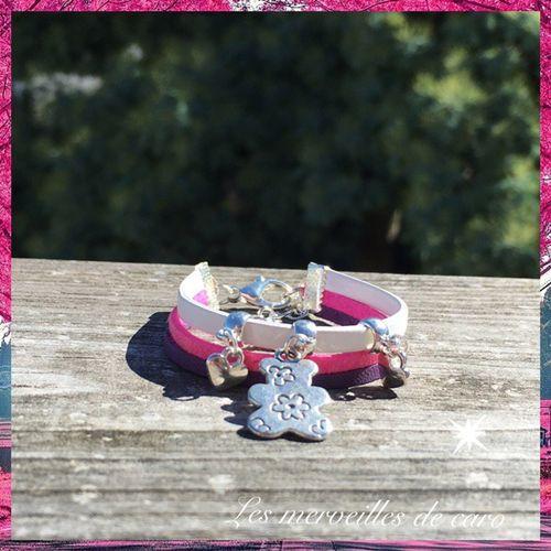 bijoux-enfants-bracelet-coeur-de-nounous-18922753-img-8417-jpg-722fca-a3559_big_m