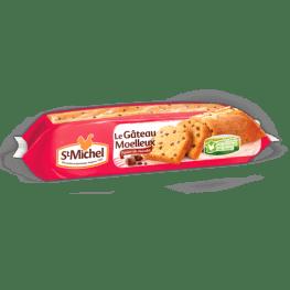 gateau-pepites-chocolat-st-michel-475-gr