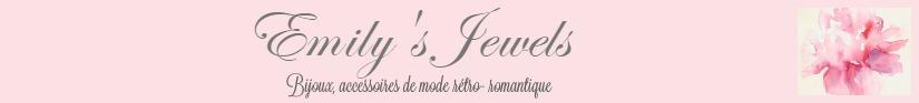 www.emilysjewels.fr_logo