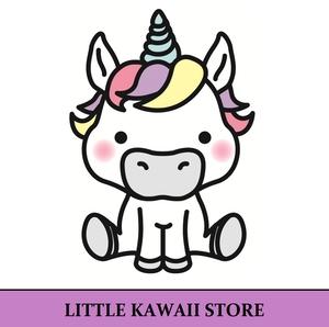 Little Kawaii Store La Boutique Idéale Pour Vous Faire