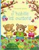 jhabille_les_oursons