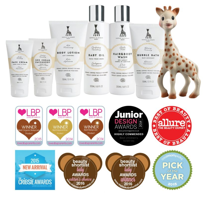 slgbaby_awards16_products