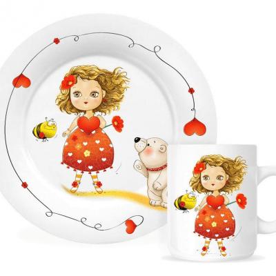 art-de-la-table-service-complet-vaisselle-porcelaine-enfants.jpg