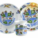 art-de-la-table-service-vaisselle-porcelaine-enfant-bleuet.jpg