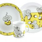 art-de-la-table-vaisselle-enfant-porcelaine-souricette.jpg