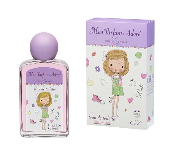 mon-parfum-adore_0