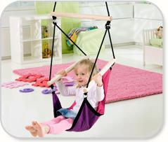 amazonas-kids-swinger-pink-05.jpg