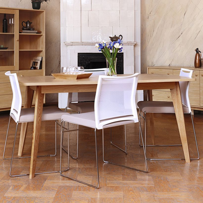 table-a-manger-extensible-en-chene-kensal