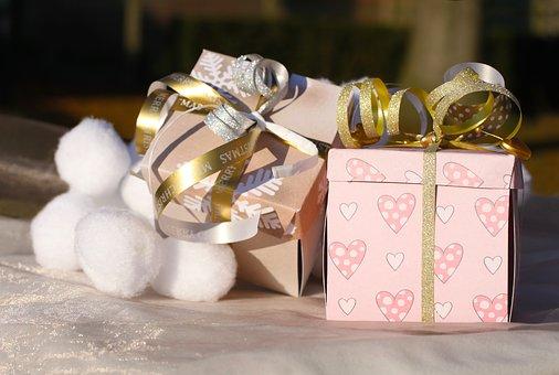 gift-1884586__340.jpg