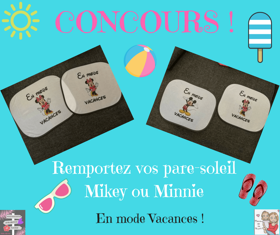CONCOURS !(1).png