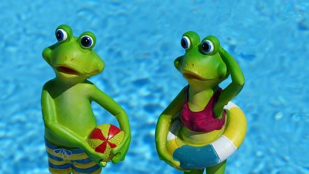 frog-830869__340
