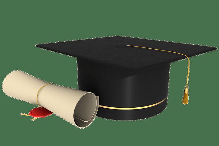 diploma-1390785__480