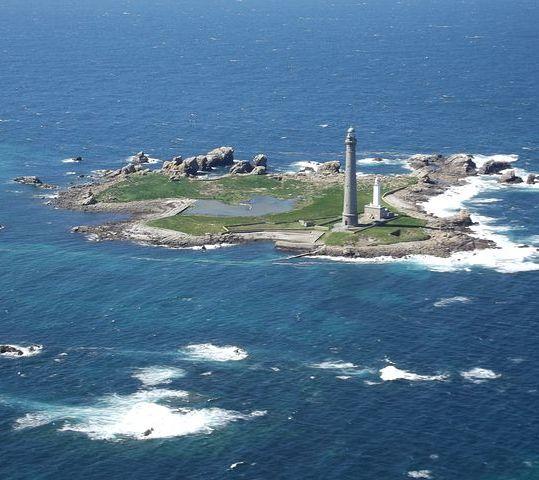 virgin-island-93225__480