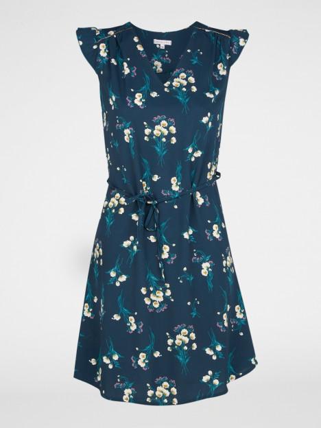 robe-imprimee-5-lady-blush-multicolore-d86df61f865bca688eb6e0b79d5748e0-a.jpg
