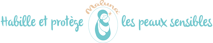 Logo_Maluna_copyrights