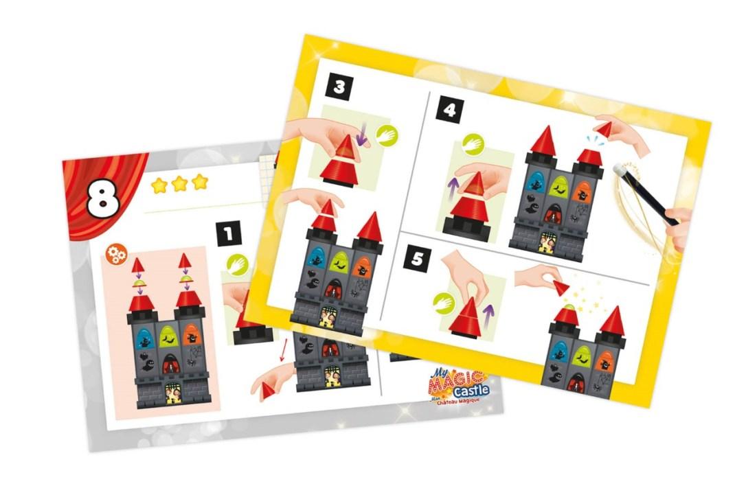 thumbnail_6061_cartes_EXTRAIT.jpg