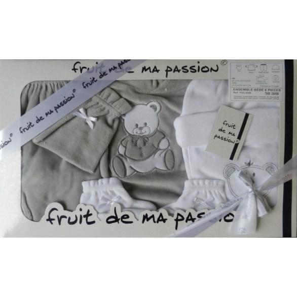 coffret-naissance-6-pieces-gris-et-blanc.jpg
