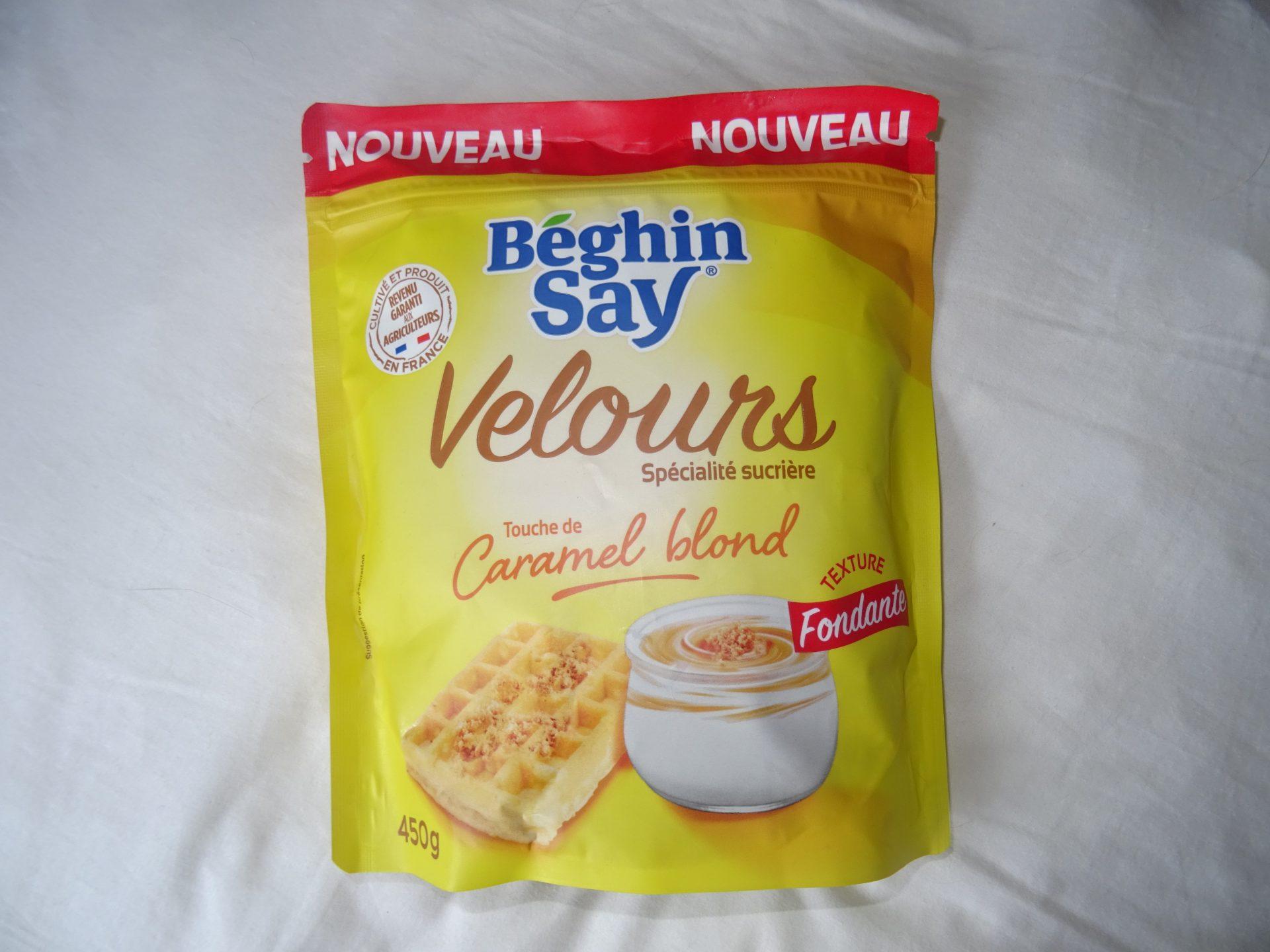 Un petit tour de France avec la Degusta Box du mois de juillet