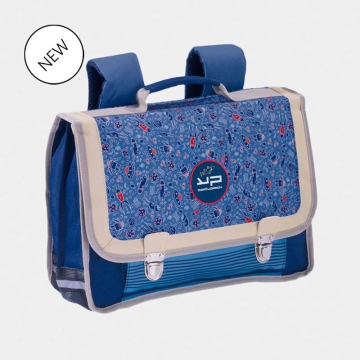 cartable-38-cm-vintage-blue