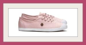 basket-en-coton-rose-yew-poudre