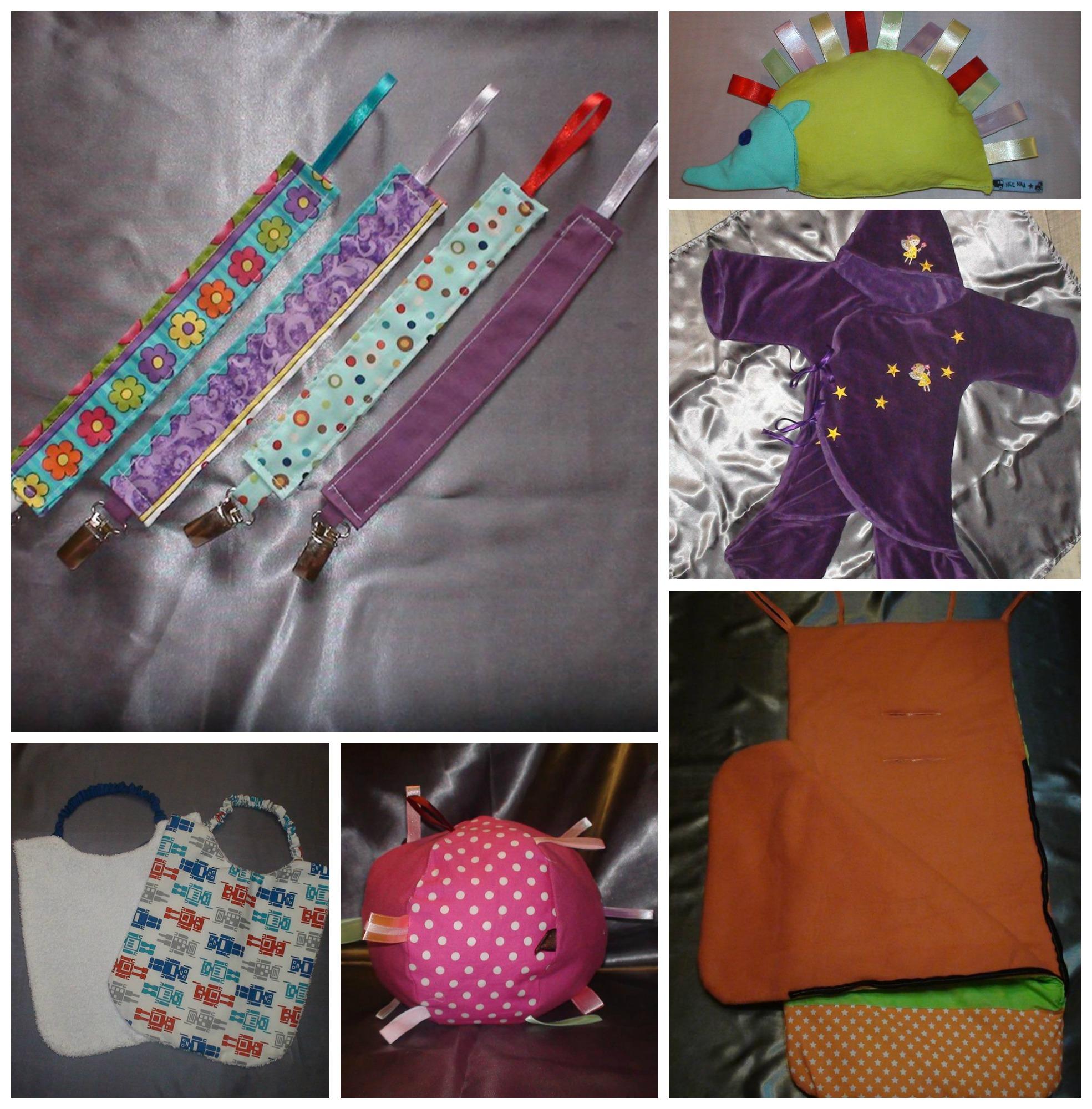 lumi re sur ludi la f e crochet maman floutch blog pour mamans parents de jumeaux clermont. Black Bedroom Furniture Sets. Home Design Ideas