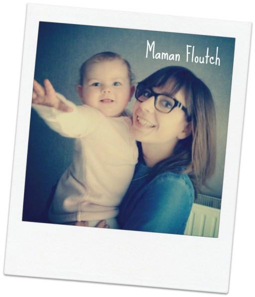 maman floutch didou