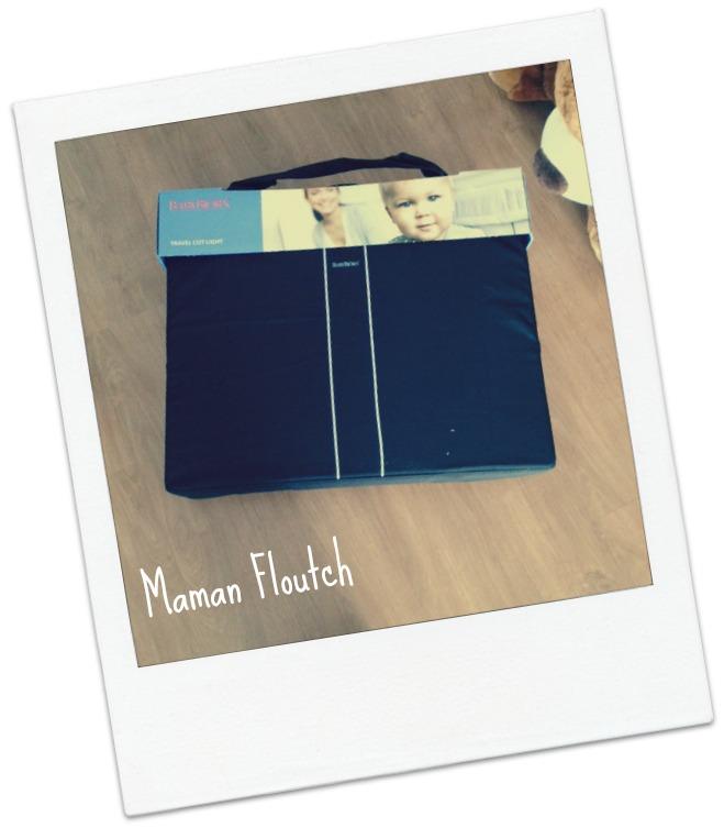 lit parapluie maman floutch blog pour mamans parents de jumeaux clermont ferrand. Black Bedroom Furniture Sets. Home Design Ideas