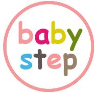 logo-babysteps