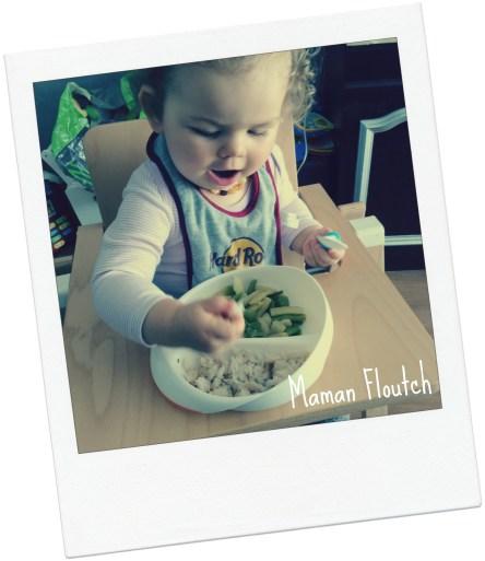 assiette mastrad