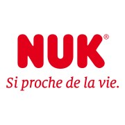 Logo NUK (1)