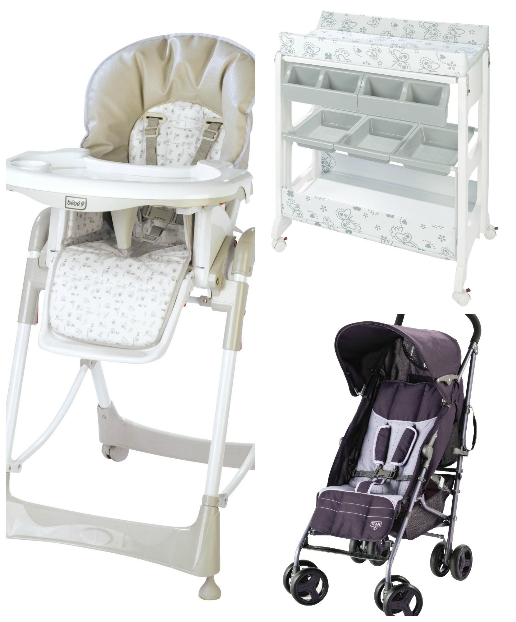 lumi re sur b b 9 maman floutch blog pour mamans parents de jumeaux clermont ferrand. Black Bedroom Furniture Sets. Home Design Ideas