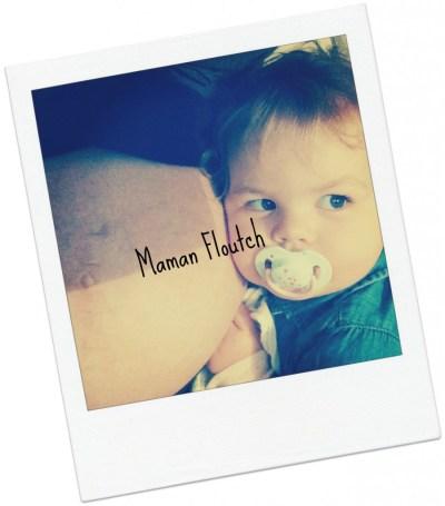 bébé calin 17 mois