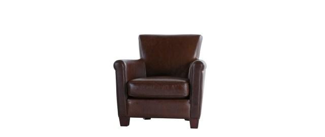 1280x542_cabriolet_fauteuil