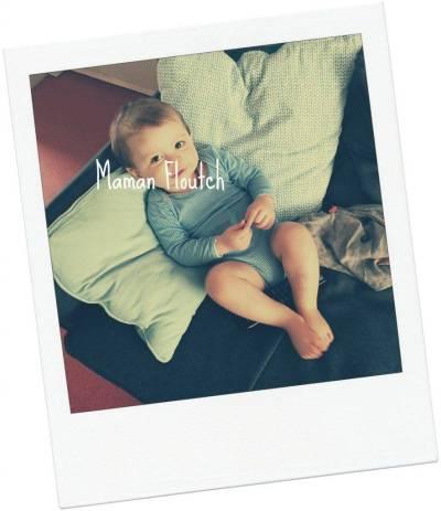 blog parental maman floutch