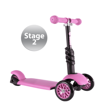 3in1_Stage2_Pink_big-400x400