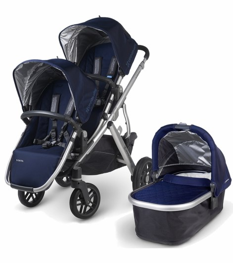 uppababy-vista-2015-double-stroller-taylor-19