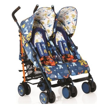 poussette-canne-twin-stroller-fox-tale-cosatto-0m3
