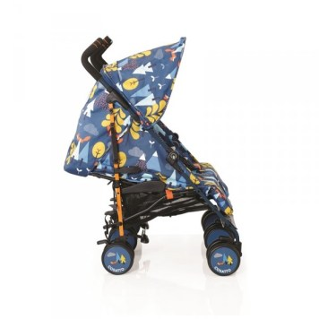 poussette-canne-twin-stroller-fox-tale-cosatto-0m4
